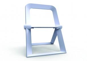 Dinning-Chair