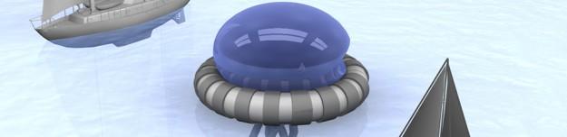 Aquanomad